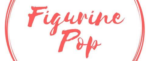 Figurines Funko Pop de vos personnages préférés