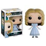 Figurine Alice au pays des merveilles