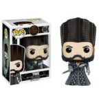 Figurine Funko Pop Le Temps (Time)