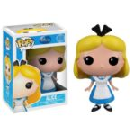 Figurine Funko Pop Alice