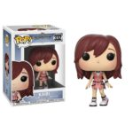 Figurine Funko Pop Kairi Kingdom Hearts