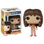 Figurine Funko Pop de Sarah Jane