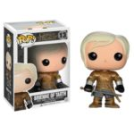 Figurine Brienne de Torth