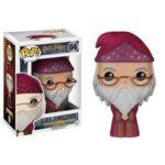 Figurine Funko Pop Albus Dumbledore