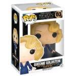 Figurine Queenie Goldstein Fantastic Beasts
