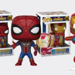 Comment choisir une meilleure figurine Pop sur Amazon ?