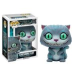 Figurine Funko POP! Alice In Wonderland Cheshire Cat