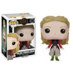 Figurine Funko Alice Through the Looking Glass