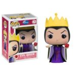 Figurine Funko Pop Disney Evil Queen