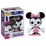 Figurine Funko Pop Disney Minnie Mouse