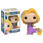 Pop Disney Tangled Princess Rapunzel