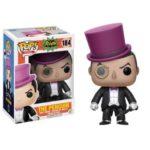 Figurine POP Heroes: DC Heroes – Penguin
