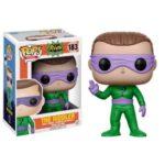 POP Heroes: DC Heroes – Riddler
