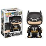 Figurine Funko POP Justice League- Batman