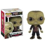 Figurine Funko POP! Killer Croc