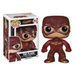 Figurine Funko POP! The Flash