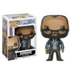 Figurine Funko Pop! Westworld Bernard