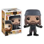 Figurine Funko The Walking Dead Jesus Pop