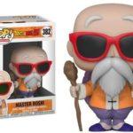 Les Figurines Pop envahissent les magasins et conquièrent de plus en plus d'adeptes