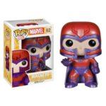 Figurine Pop! Magneto