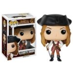 Figurine Pop Elizabeth Swann Pirates of the Caribbean