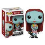 Figurine POP! Sally Nightshade Jar