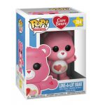 Les Figurines Funko Pop de Bisounours