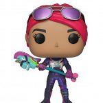 Funko Pop, Fortnite : les figurines les plus cool inspirées du battle royale d'Epic Games