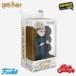 Rock Candy : découvrez les nouvelles figurines FUNKO