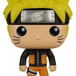 Naruto figurine pop Funko